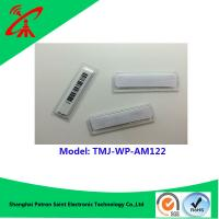 Wholesale am Soft Labels 58KHz Security System For Supermarket from china suppliers