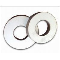 Wholesale PZT 5 Piezoelectric Ceramic Discs from china suppliers