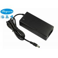 Wholesale O/P 12V4A Notebook Desktop Power Adapter Universal Input 100-240V from china suppliers
