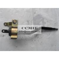 Wholesale Warrantee Quality Dongfeng Truck Parts Gear Lever 1703025-K1000 from china suppliers