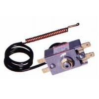 Wholesale Mechanism Thermostat Adjustable Temperature Switch Normally open For Dishwasher from china suppliers