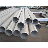 Wholesale GB Cold Rolled Stainless Steel Welded Pipes from china suppliers