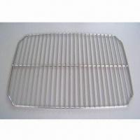 Wholesale Stainless Steel Grill Rack for Oven from china suppliers