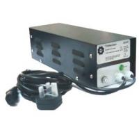 Wholesale 600W HID magnetic ballast box for HPS/MH lamp from china suppliers