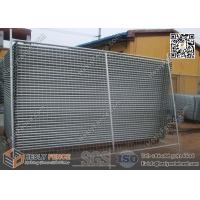 Wholesale Tempoary Fencing Panels Sales for Pert Area  | Australia Temporary Fence Sales Company from china suppliers