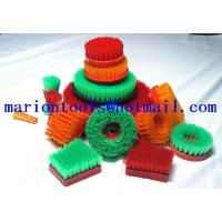 Wholesale carpet cleaning brushes from china suppliers