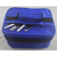 Mini Personal Portable Electric Lunch Box Oven Blue Food Warmer Lunch Box