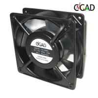 Wholesale 92*38mm energy saving ac fan from china suppliers