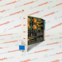 Wholesale Power Distribution Module 4 Channel Hima Controller F7133 0.25 Lbs For Machinery from china suppliers