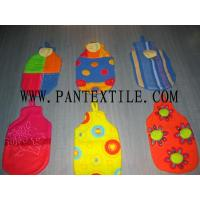 Wholesale Hot-Water Bag Cover from china suppliers