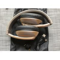 Wholesale Autism Children Noise Canceling Headphones With Bluetooth Wireless Technology from china suppliers
