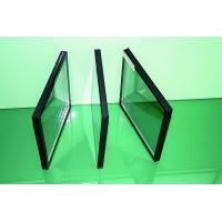 Wholesale price insulated low-e glass high quality from china suppliers