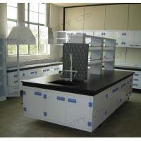 Wholesale Laboratory Safety Solvent Polypropylene Lockable Hazardous from china suppliers
