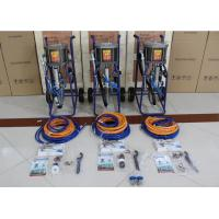 Wholesale Airless Spray Painting Equipment With Pneumatic Piston Model from china suppliers