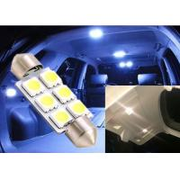 Wholesale Interior Dome LED Car Light Bulbs Replacement with Energy Saving from china suppliers