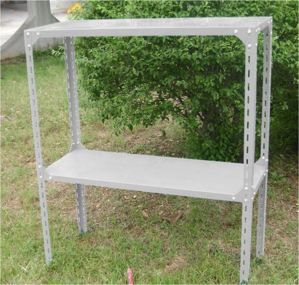 Greenhouse Standing Aluminum White Garden Bench Rcs351275 G Of Item 90278000