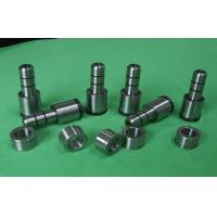 Buy cheap Tungsten Steel Precision Grinding Services Guide pins / shaft  / axle for Automotive , instrument from wholesalers