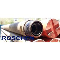 Wholesale Reverse Circulation Drill Rods 4 In OD For Reverse Circulation Well Drilling from china suppliers
