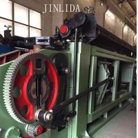 Wholesale Double Twisted Hexagonal Wire Netting Machine With Automatic PLC Control System from china suppliers