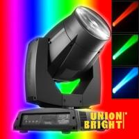 Wholesale Professional Disco Moving Head Beam Lights High Power for Outdoor / Indoor Stage Effects Lighting from china suppliers