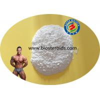Wholesale Creatine Monohydrate Amino Acid Powder Supplements Anti-aging Improve Muscular Dystrophy from china suppliers