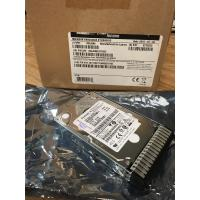"Wholesale 00AJ096/ 00AJ097- IBM 300GB 10K 6Gbps SAS 2.5"" G3HS HDD for IBM System x Flex from china suppliers"