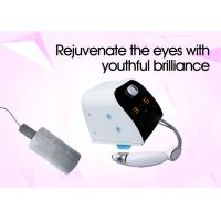 Wholesale Dark Circle  Eye Bags Removal Machine from china suppliers