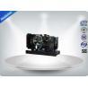 Buy cheap 50Hz 64kw / 80kva Silent Perkins Generator Set with Stamford alternator Diesel Generator from wholesalers