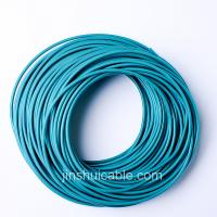 Wholesale 4 Core Pvc Insulated And Sheathed Cable Building Wire For Electrical Appliances from china suppliers