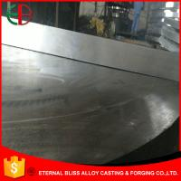 Wholesale ASTM A128 B-3 Wear Castings Hardness HB300  Machining Cast EB12023 from china suppliers