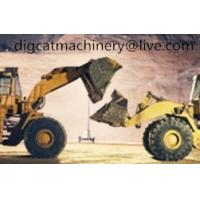 DIGCAT machinery ltd