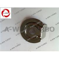 Wholesale S2B / S2A Turbocharger Oil Deflector , Automotive Oil Baffle from china suppliers