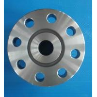 Wholesale Incoloy 825/Alloy825/UNS N08825/2.4858 flange from china suppliers