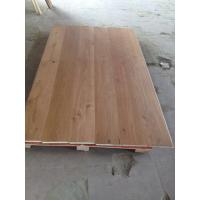 Wholesale T&G Natural Oiled Oak  Engineered Timber Flooring from china suppliers