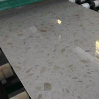 Wholesale composite stone vanity,composite stone worktops,flooring tiles from china suppliers