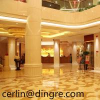 Buy cheap Vitreous enamel panel for interior wall cladding panel China supplier  F23 from wholesalers