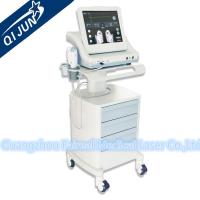 Wholesale Anti - Aging High Intensity Focused HIFU Machine Cavitation Ultrasound Beauty from china suppliers