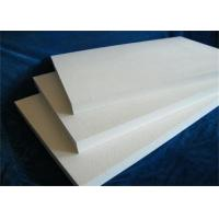 Wholesale Refractory Ceramic Fiber Insulation Blanket Board 1260 1360 1400c 1600 1800 Degree from china suppliers