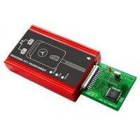 Wholesale Mercedes-Benz Key Programmmer from china suppliers