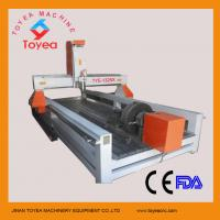 Wholesale TYE-1325X Styrofoam CNC Router Machine with Rotary axis from china suppliers