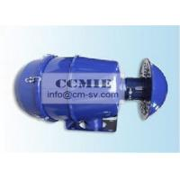Wholesale Genuine and original Shangchai Engine Parts engine Filter OEM from china suppliers