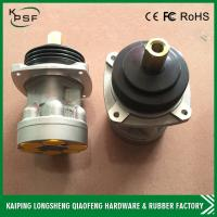 Wholesale Cat Excavator Parts Joystick Hydraulic Control Valve Cabin E320D 120g from china suppliers