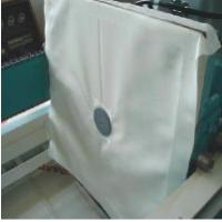 Wholesale Food & Beverages - Filter Press Cloth from china suppliers