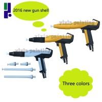 Wholesale Good Price New Type of Powder Spray Gun from china suppliers