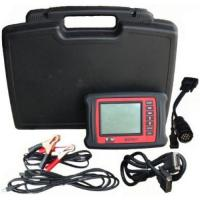 Wholesale Large LCD Touch Screen Universal Car Diagnostic Scanner For MOTO Motorcycle from china suppliers