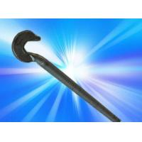 Wholesale Turnbuckle Type Hook from china suppliers
