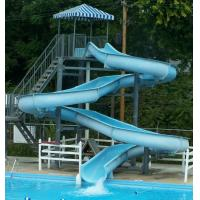 Wholesale Sea Style Water Playground Equipments from china suppliers