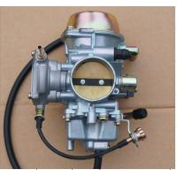 Wholesale Yamaha Grizzly 600 Carburetor 1998 1999 2000 2001 2002 YFM 600 Yfm600 Atv Carb from china suppliers