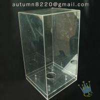 Wholesale BO (67) clear acrylic case from china suppliers