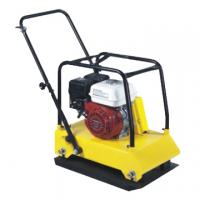 Wholesale Compactor Super Quality Wacker Design with CE Plate Compactor (CD60-3) from china suppliers